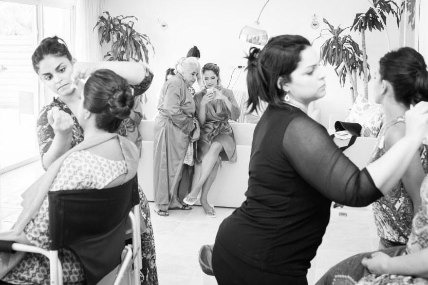 Casamento-PuntaCana-AlSol del Mar - Ambrogetti Ameztoy Photo Studio-10
