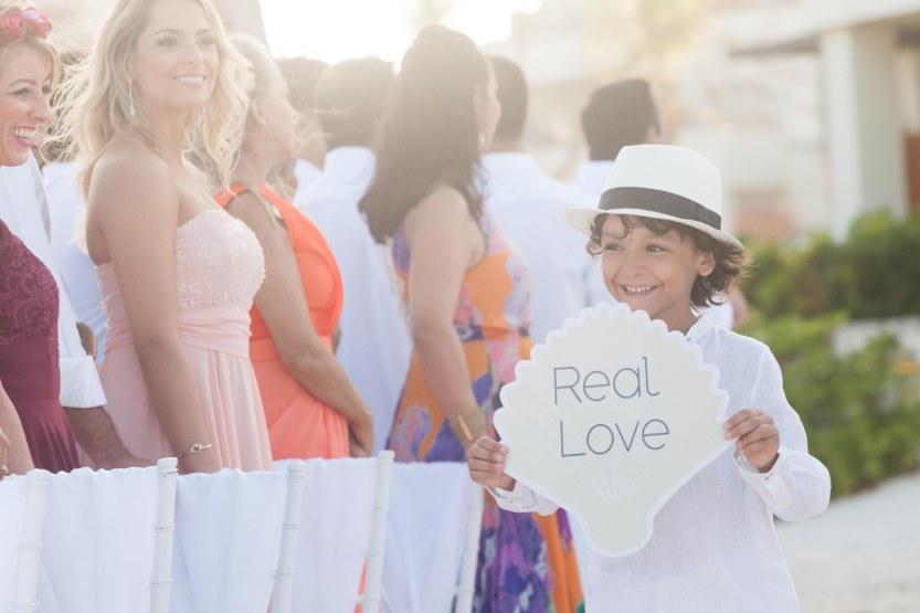 Casamento-PuntaCana-AlSol del Mar - Ambrogetti Ameztoy Photo Studio-105