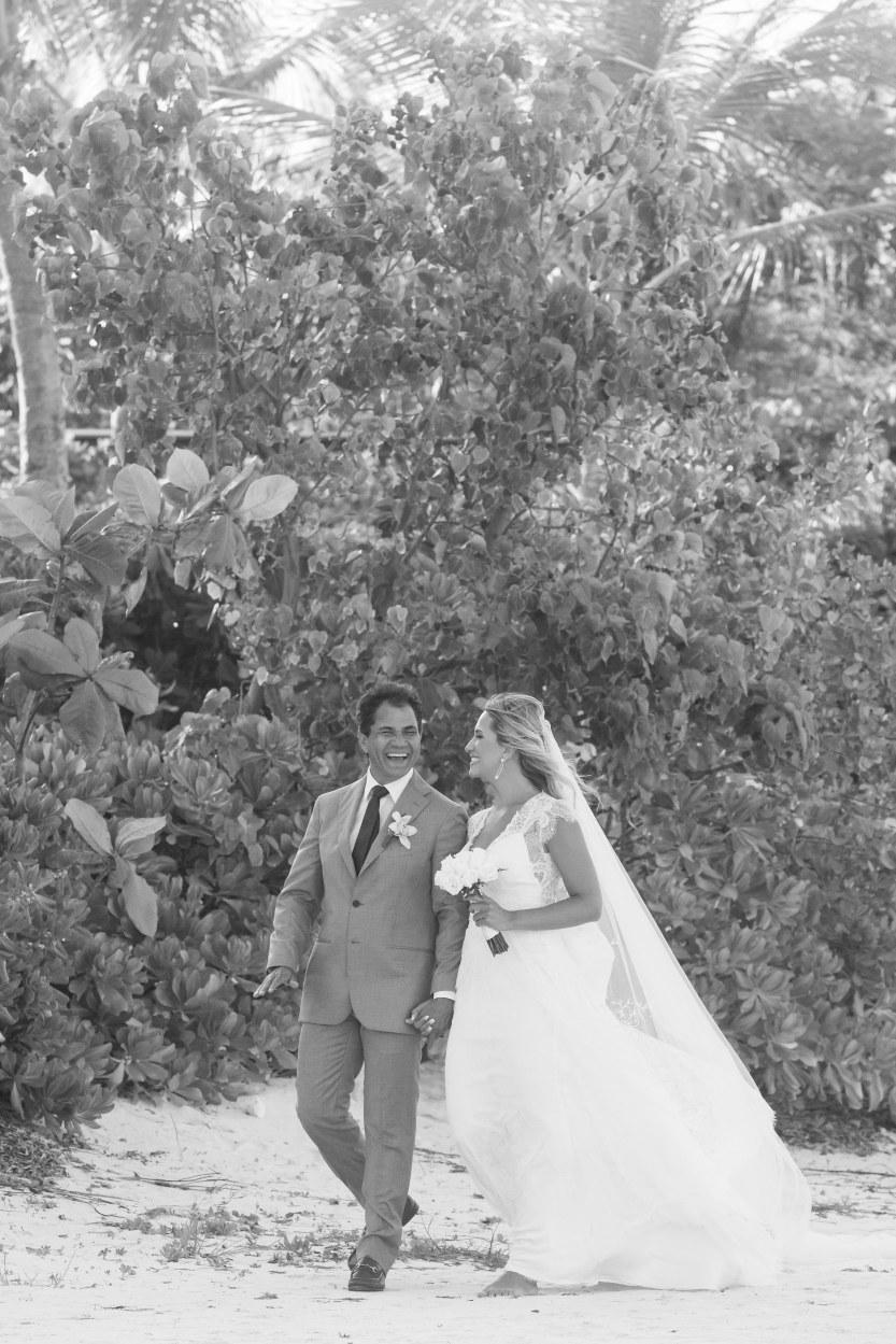 Casamento-PuntaCana-AlSol del Mar - Ambrogetti Ameztoy Photo Studio-107