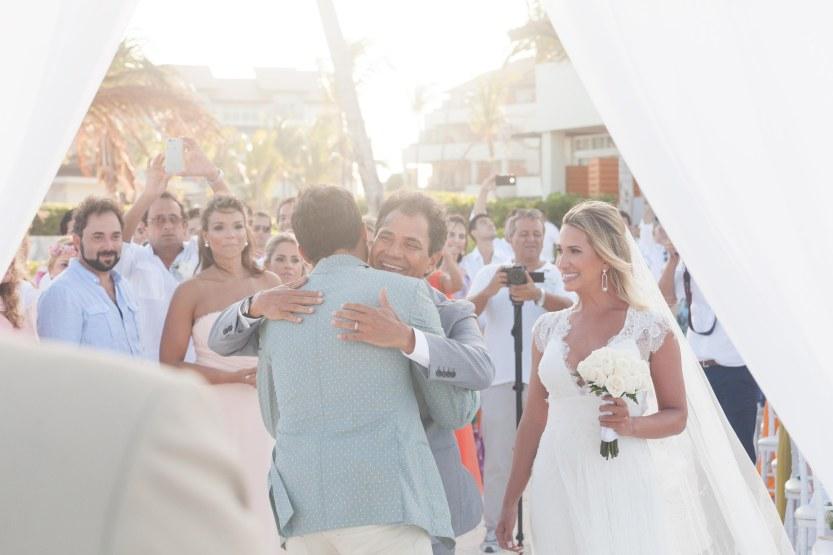 Casamento-PuntaCana-AlSol del Mar - Ambrogetti Ameztoy Photo Studio-114