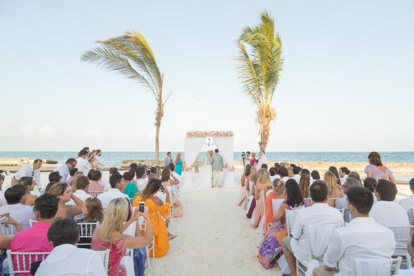 Casamento-PuntaCana-AlSol del Mar - Ambrogetti Ameztoy Photo Studio-119