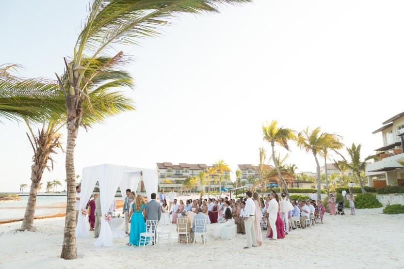 Casamento-PuntaCana-AlSol del Mar - Ambrogetti Ameztoy Photo Studio-121