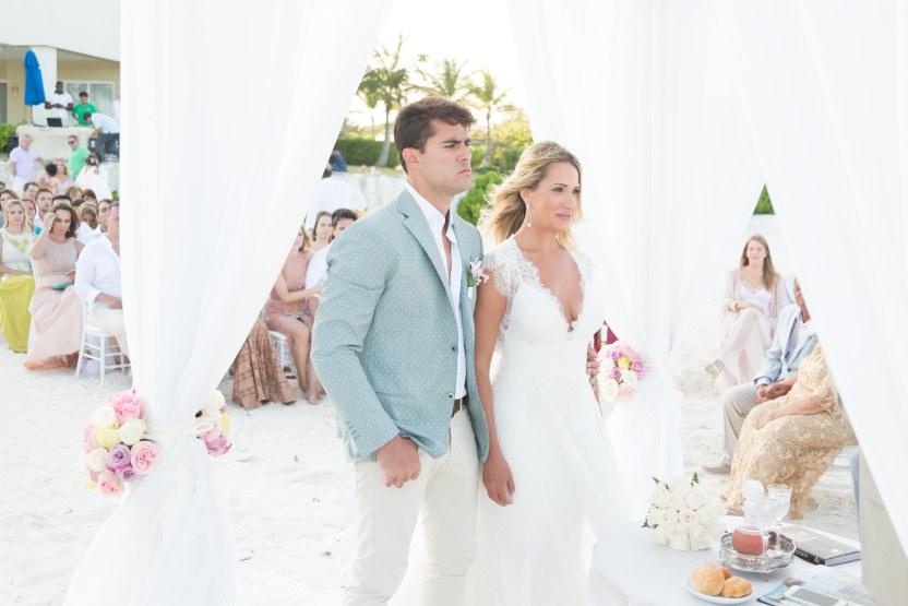 Casamento-PuntaCana-AlSol del Mar - Ambrogetti Ameztoy Photo Studio-124
