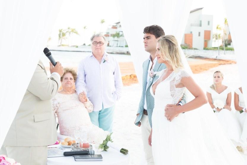 Casamento-PuntaCana-AlSol del Mar - Ambrogetti Ameztoy Photo Studio-126