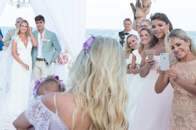 Casamento-PuntaCana-AlSol del Mar - Ambrogetti Ameztoy Photo Studio-134