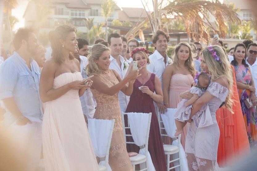 Casamento-PuntaCana-AlSol del Mar - Ambrogetti Ameztoy Photo Studio-136