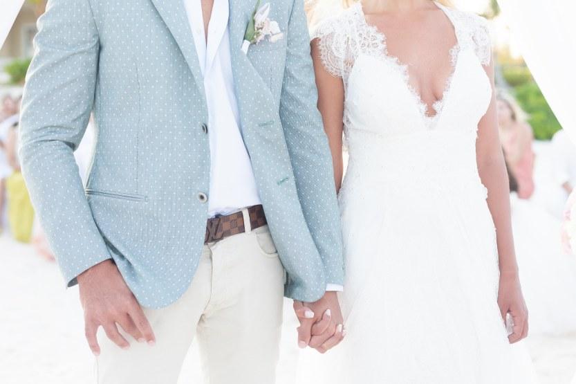 Casamento-PuntaCana-AlSol del Mar - Ambrogetti Ameztoy Photo Studio-146