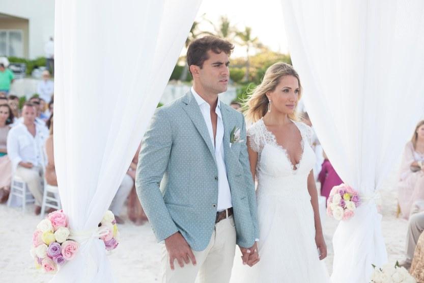 Casamento-PuntaCana-AlSol del Mar - Ambrogetti Ameztoy Photo Studio-147