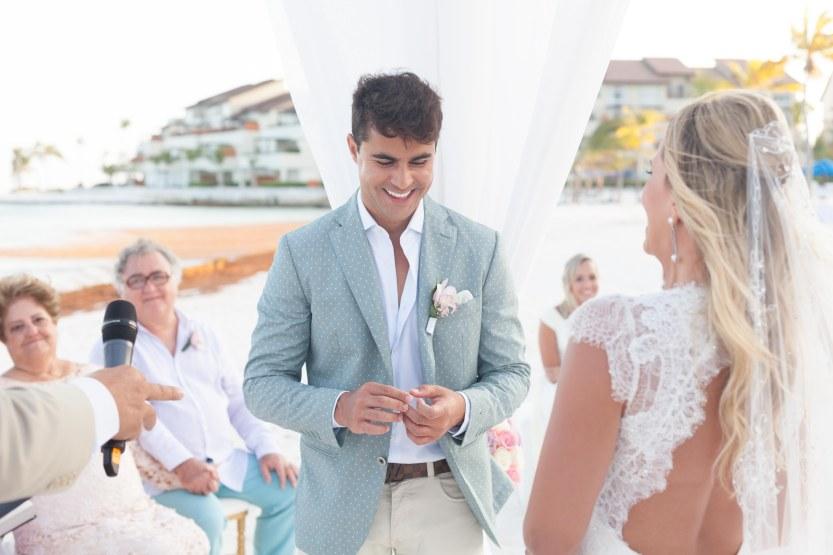 Casamento-PuntaCana-AlSol del Mar - Ambrogetti Ameztoy Photo Studio-149