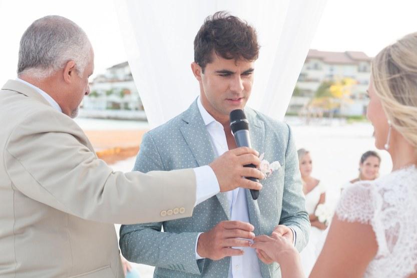 Casamento-PuntaCana-AlSol del Mar - Ambrogetti Ameztoy Photo Studio-150