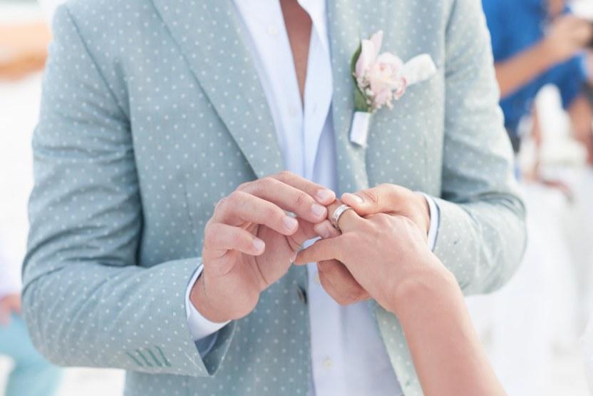 Casamento-PuntaCana-AlSol del Mar - Ambrogetti Ameztoy Photo Studio-153
