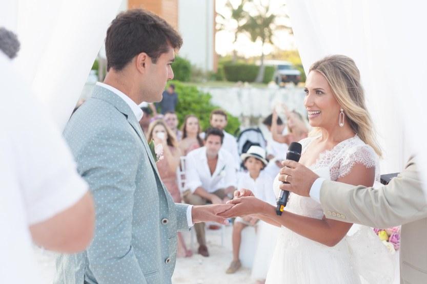 Casamento-PuntaCana-AlSol del Mar - Ambrogetti Ameztoy Photo Studio-155