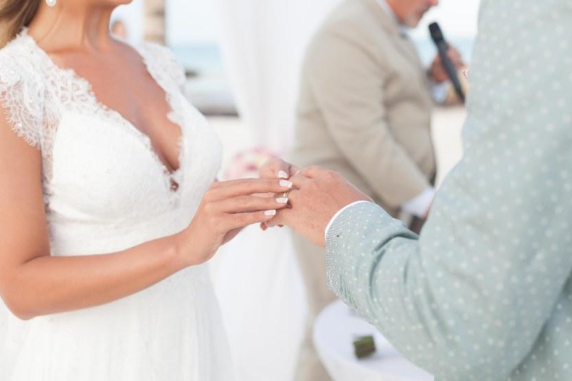 Casamento-PuntaCana-AlSol del Mar - Ambrogetti Ameztoy Photo Studio-156