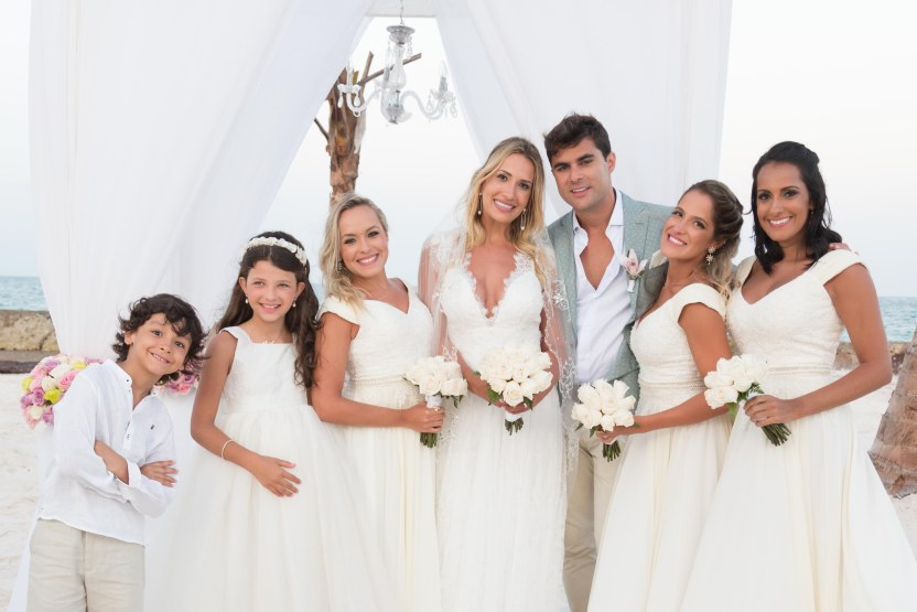 Casamento-PuntaCana-AlSol del Mar - Ambrogetti Ameztoy Photo Studio-170