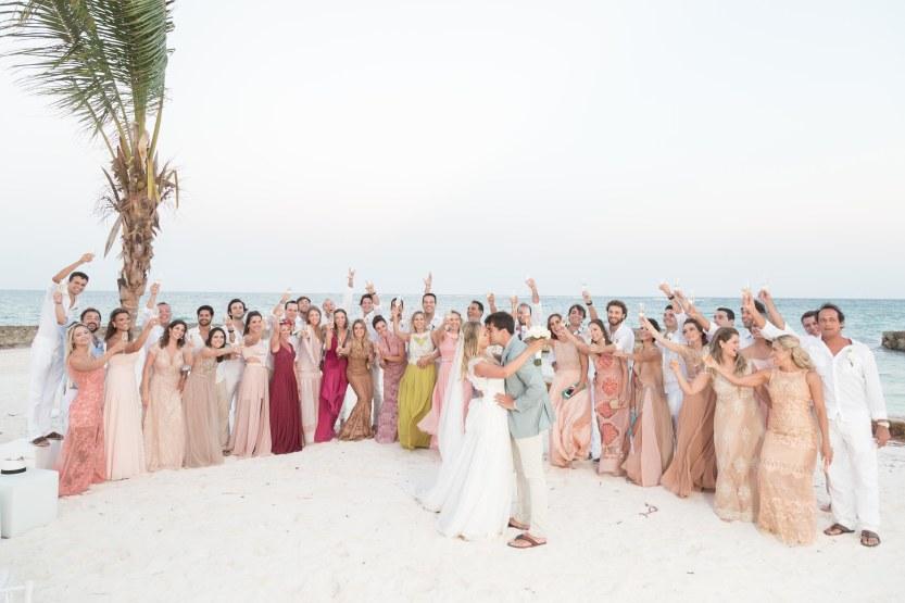 Casamento-PuntaCana-AlSol del Mar - Ambrogetti Ameztoy Photo Studio-175