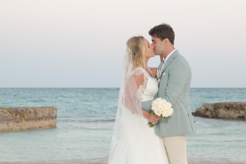 Casamento-PuntaCana-AlSol del Mar - Ambrogetti Ameztoy Photo Studio-177