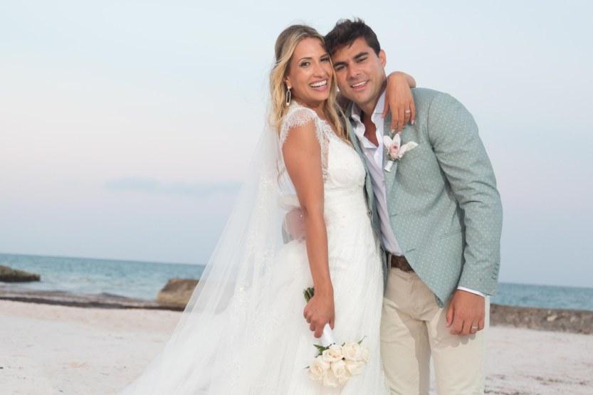 Casamento-PuntaCana-AlSol del Mar - Ambrogetti Ameztoy Photo Studio-181