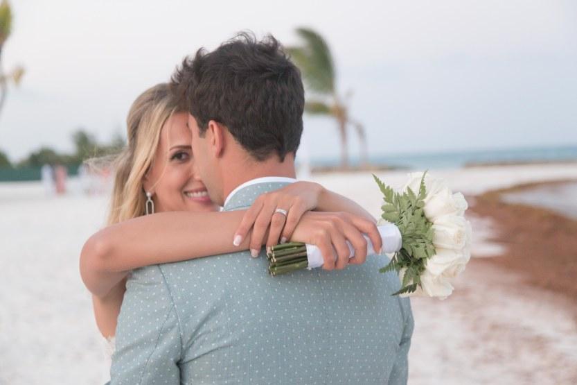 Casamento-PuntaCana-AlSol del Mar - Ambrogetti Ameztoy Photo Studio-188