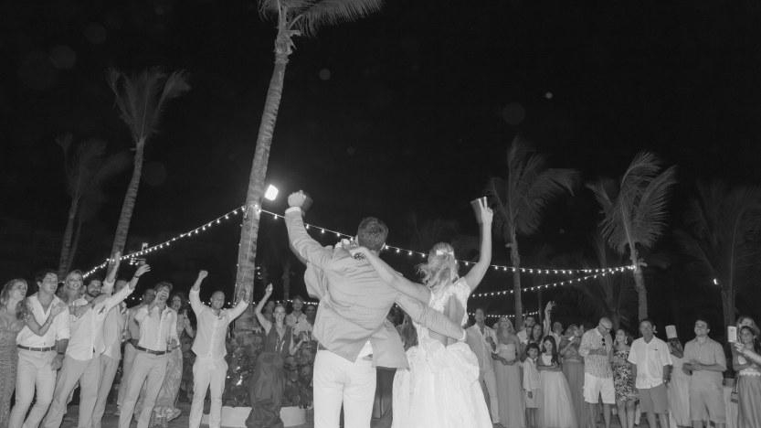 Casamento-PuntaCana-AlSol del Mar - Ambrogetti Ameztoy Photo Studio-203