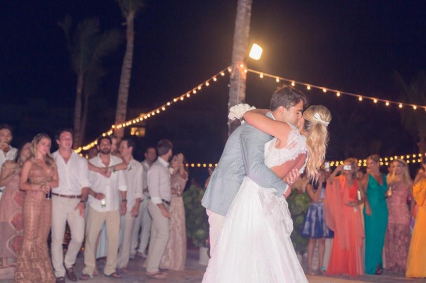 Casamento-PuntaCana-AlSol del Mar - Ambrogetti Ameztoy Photo Studio-204