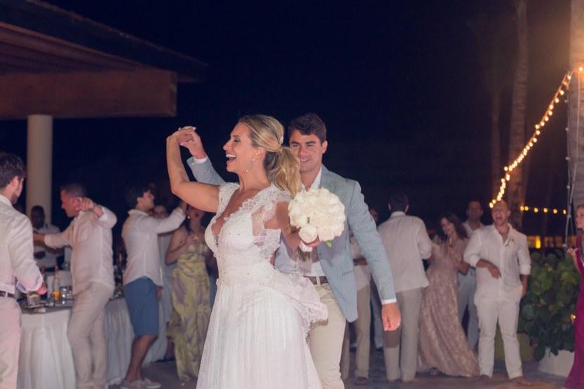 Casamento-PuntaCana-AlSol del Mar - Ambrogetti Ameztoy Photo Studio-206