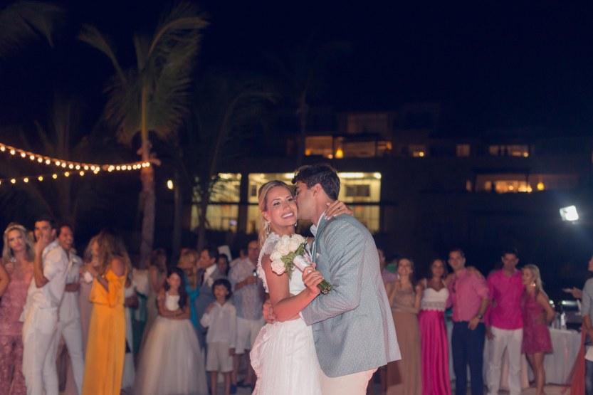 Casamento-PuntaCana-AlSol del Mar - Ambrogetti Ameztoy Photo Studio-208