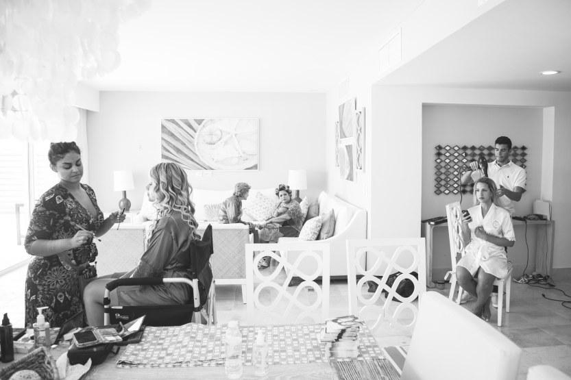 Casamento-PuntaCana-AlSol del Mar - Ambrogetti Ameztoy Photo Studio-21