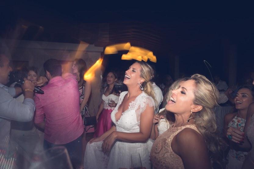 Casamento-PuntaCana-AlSol del Mar - Ambrogetti Ameztoy Photo Studio-227
