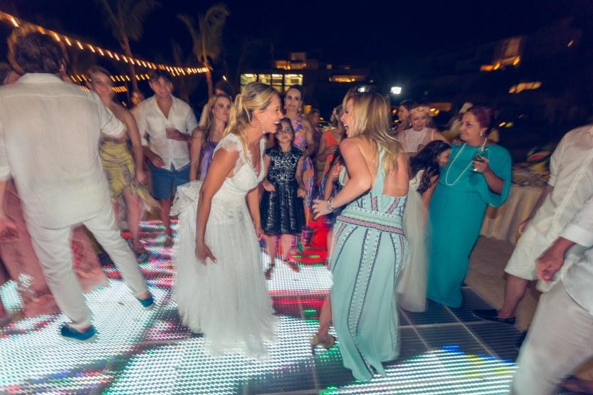 Casamento-PuntaCana-AlSol del Mar - Ambrogetti Ameztoy Photo Studio-233