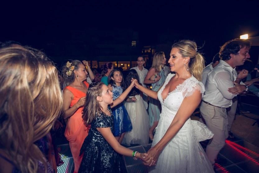 Casamento-PuntaCana-AlSol del Mar - Ambrogetti Ameztoy Photo Studio-234