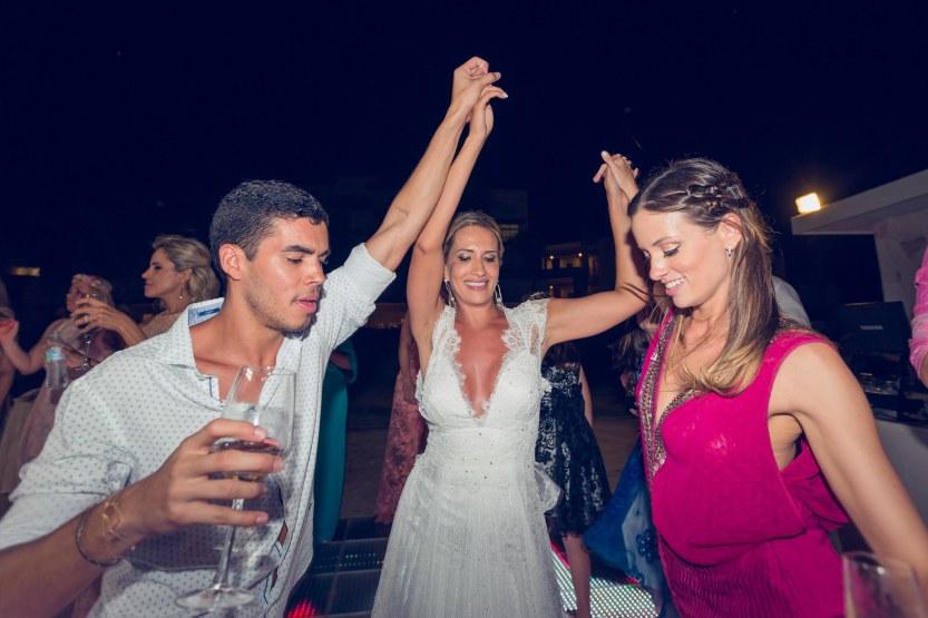Casamento-PuntaCana-AlSol del Mar - Ambrogetti Ameztoy Photo Studio-236