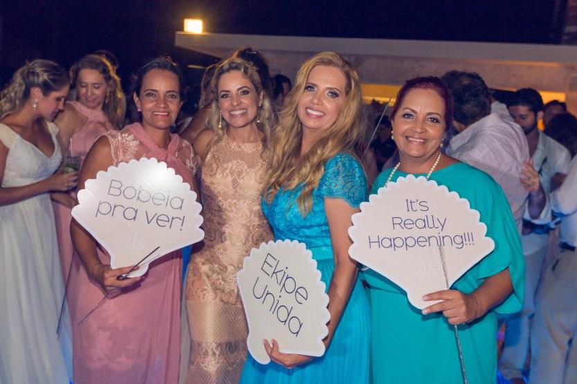 Casamento-PuntaCana-AlSol del Mar - Ambrogetti Ameztoy Photo Studio-243