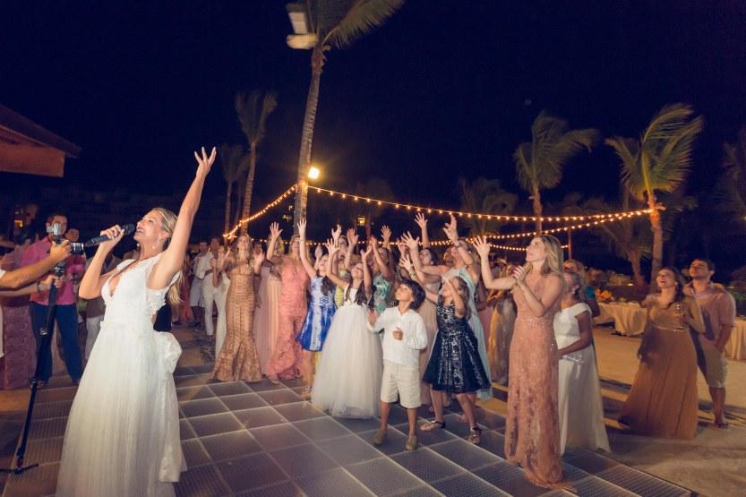 Casamento-PuntaCana-AlSol del Mar - Ambrogetti Ameztoy Photo Studio-245