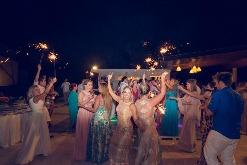Casamento-PuntaCana-AlSol del Mar - Ambrogetti Ameztoy Photo Studio-249