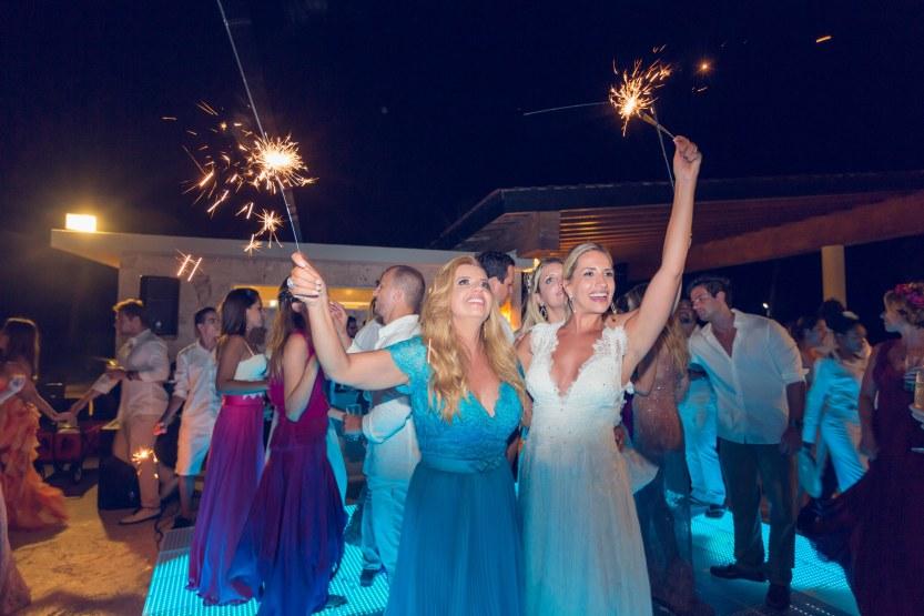 Casamento-PuntaCana-AlSol del Mar - Ambrogetti Ameztoy Photo Studio-251