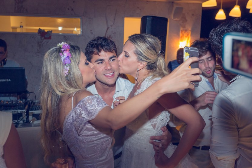 Casamento-PuntaCana-AlSol del Mar - Ambrogetti Ameztoy Photo Studio-260