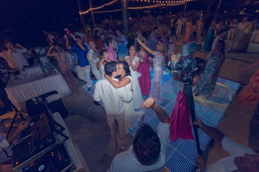 Casamento-PuntaCana-AlSol del Mar - Ambrogetti Ameztoy Photo Studio-261