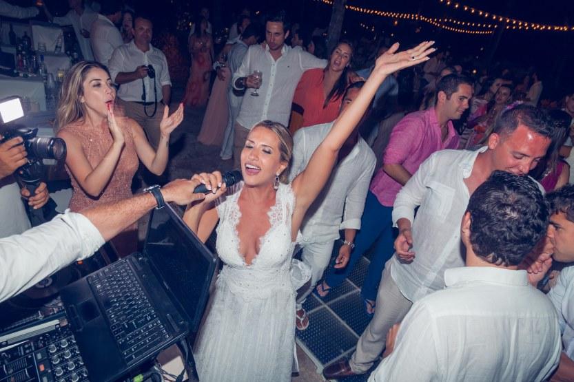 Casamento-PuntaCana-AlSol del Mar - Ambrogetti Ameztoy Photo Studio-263