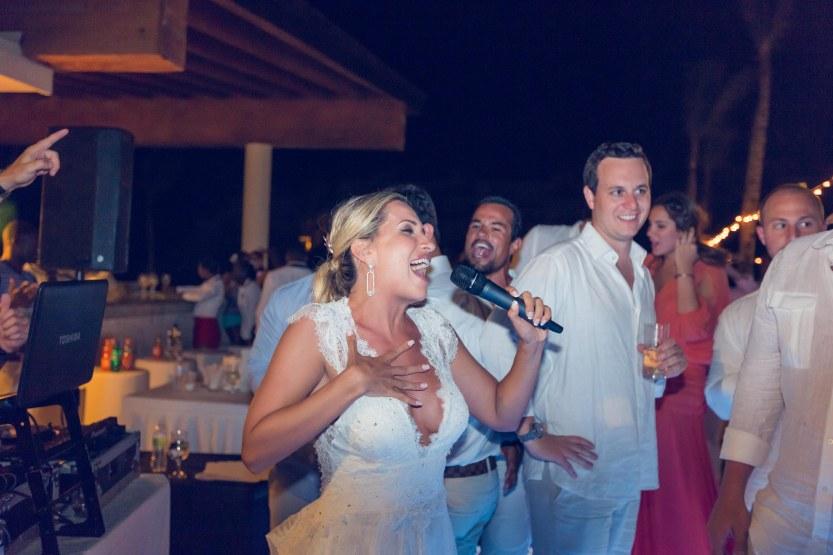 Casamento-PuntaCana-AlSol del Mar - Ambrogetti Ameztoy Photo Studio-265
