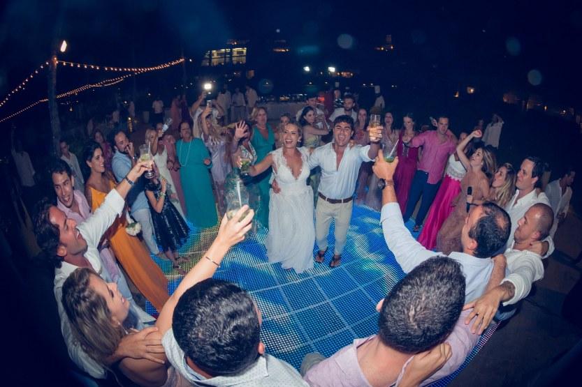 Casamento-PuntaCana-AlSol del Mar - Ambrogetti Ameztoy Photo Studio-271