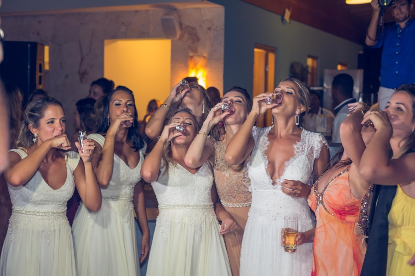 Casamento-PuntaCana-AlSol del Mar - Ambrogetti Ameztoy Photo Studio-276