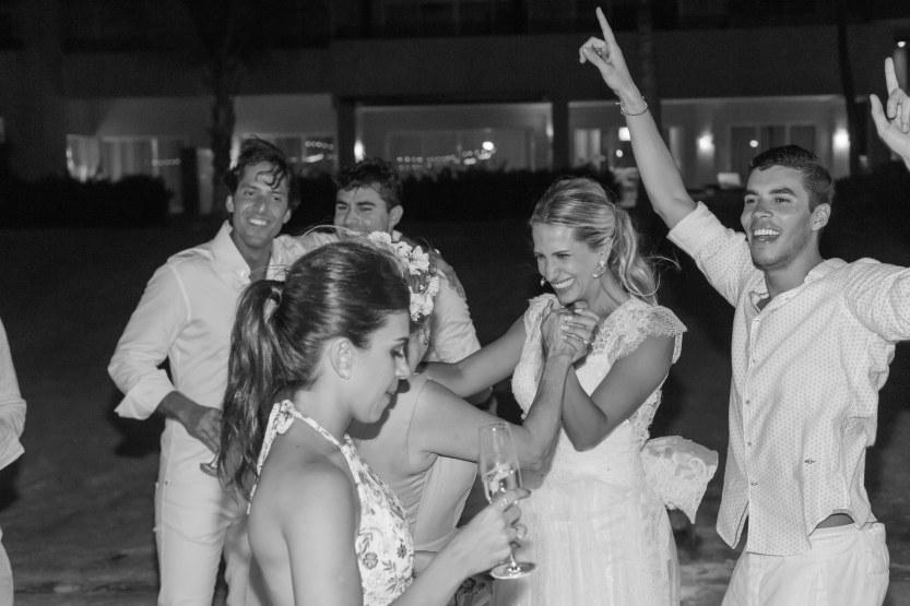 Casamento-PuntaCana-AlSol del Mar - Ambrogetti Ameztoy Photo Studio-282