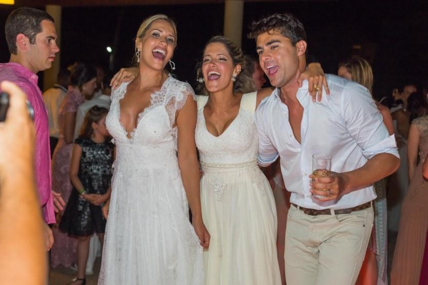 Casamento-PuntaCana-AlSol del Mar - Ambrogetti Ameztoy Photo Studio-283