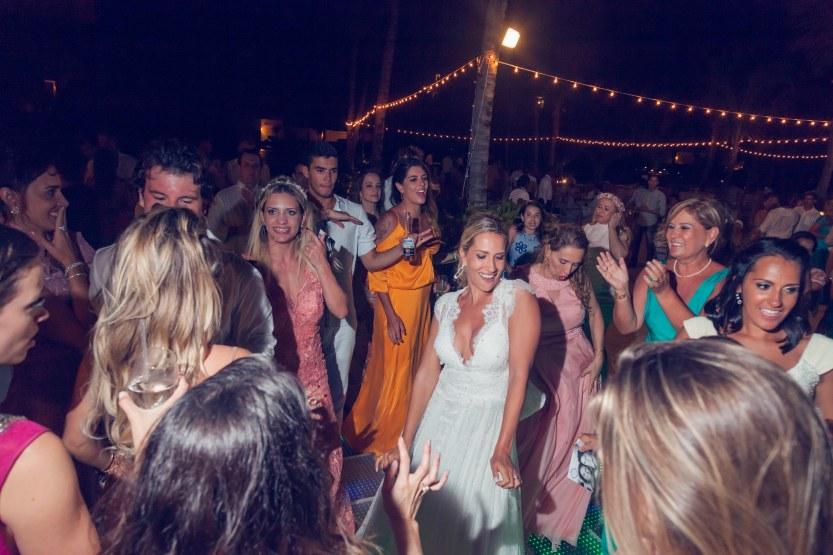 Casamento-PuntaCana-AlSol del Mar - Ambrogetti Ameztoy Photo Studio-286