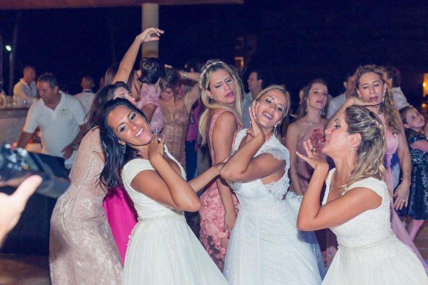 Casamento-PuntaCana-AlSol del Mar - Ambrogetti Ameztoy Photo Studio-288