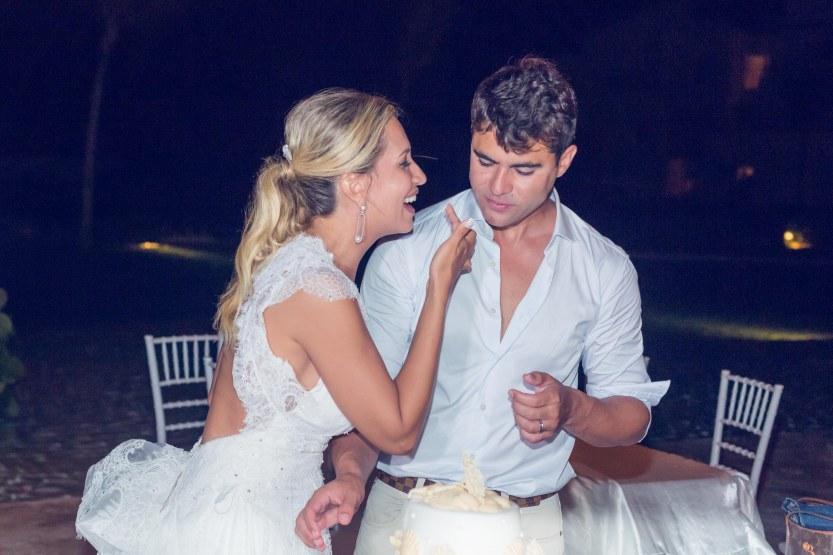 Casamento-PuntaCana-AlSol del Mar - Ambrogetti Ameztoy Photo Studio-292