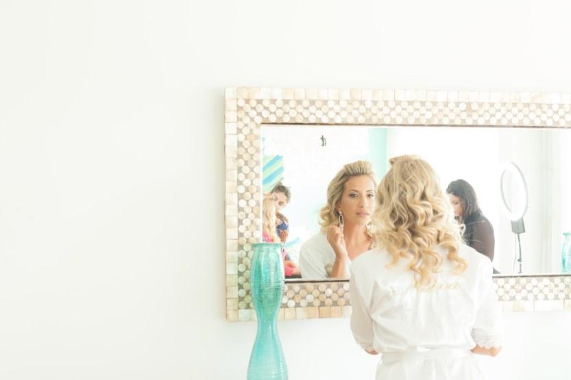 Casamento-PuntaCana-AlSol del Mar - Ambrogetti Ameztoy Photo Studio-70