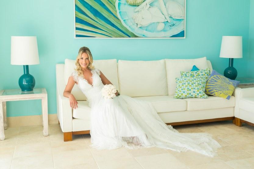 Casamento-PuntaCana-AlSol del Mar - Ambrogetti Ameztoy Photo Studio-82