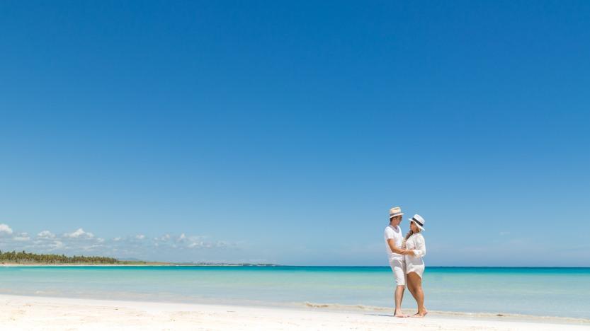 Casamento Punta Cana -1