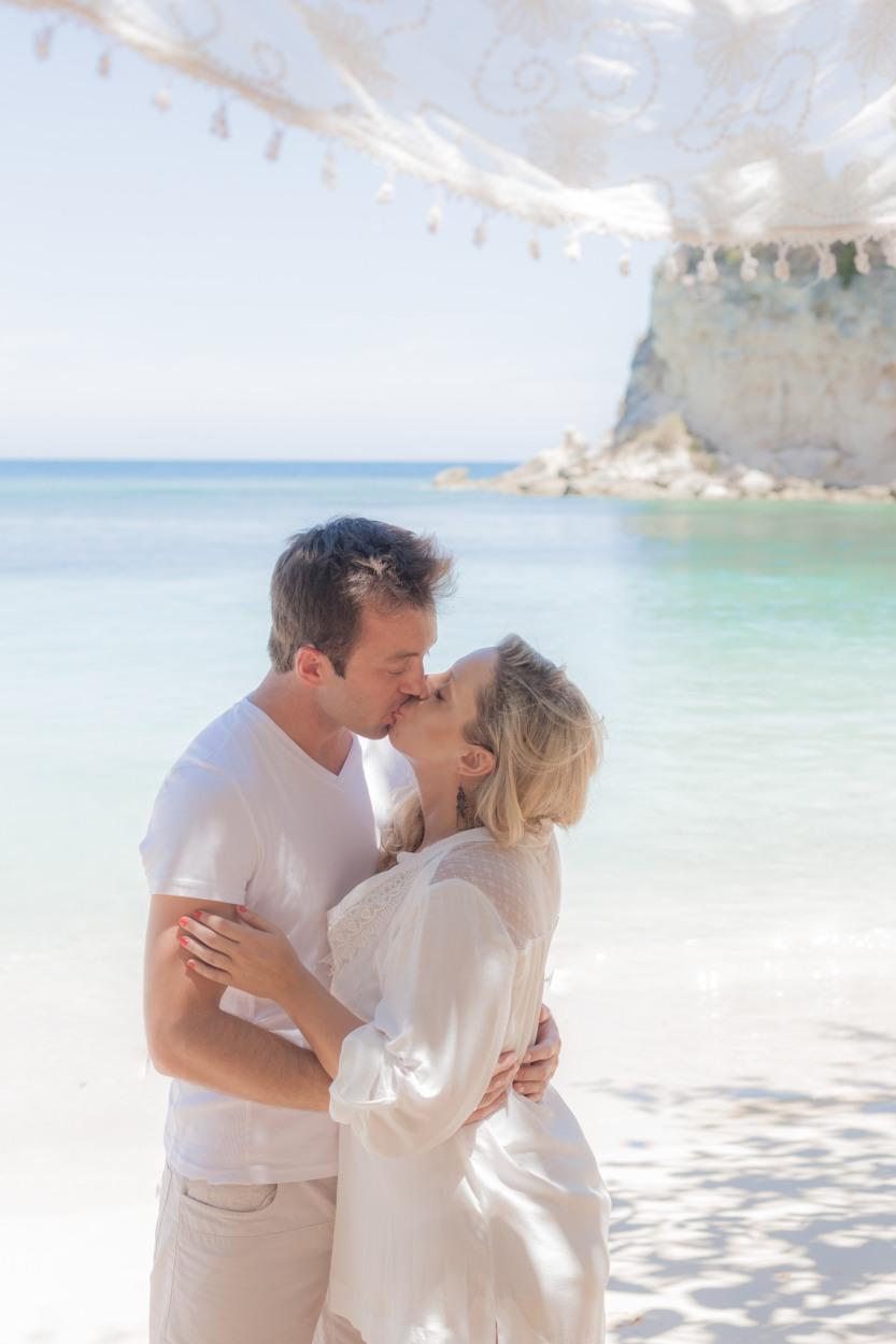 Casamento Punta Cana -12